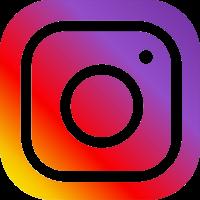 Eego Instagram | kuvia ja videoita 1