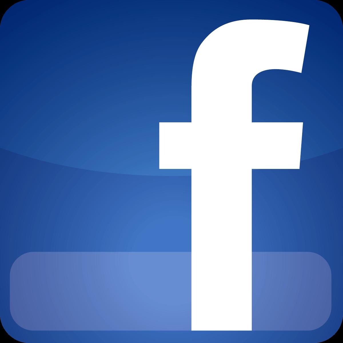 Eego Facebook | kuvia ja videoita 1